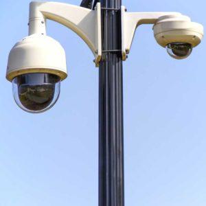 sistemi di video sorveglianza susa - Fazzari impianti elettrici