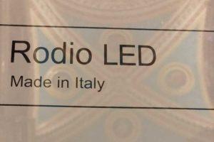Rodi LED - Fazzari Impianti Elettrici