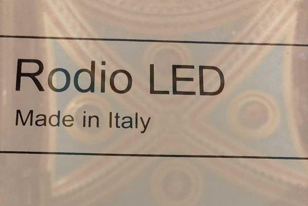 Rodi LED